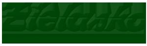 Logo von Werner Zielasko Gesellschaft mit beschränkter Haftung